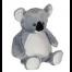 Koala bjørn