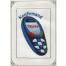 Konfirmand Nokia telefon telegram