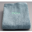 Navn på håndklæde Silas